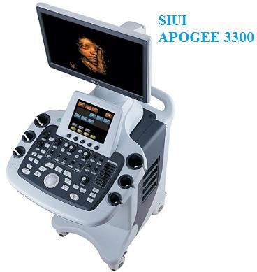 Chương trình khuyến mại Máy siêu âm 4D trong tháng 5