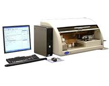 Máy sinh hóa miễn dịch Chemwell 2910