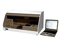 Máy XN sinh hóa tự động Chemwell 2902