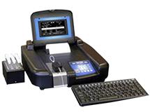 Máy XN sinh hóa Stat Fax 3300