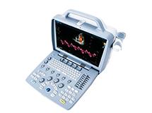 Máy siêu âm 4D Doppler màu chuyên tim Apogee 1200 OMNI