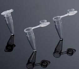 ống phản ứng PCR